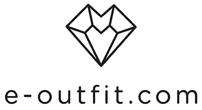 E-outfit.com-Online Boutiques